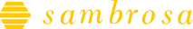 Sambrosa Logo