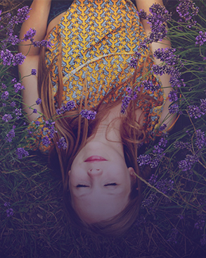 Herbal Medicine To Help Sleep